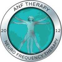 ANF THERAPY - WHEN NOTHING ELSE WORK